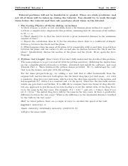 Introduction To Classical Mechanics David Morin Pdf