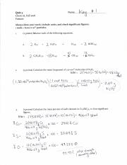 1A-Quiz-3-F16-Answers280.pdf