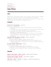 Resume July 2020 - Google Docs.pdf