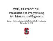 CME211_Lecture16 (1)