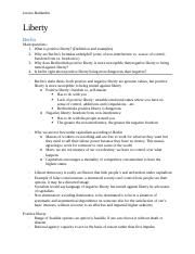 POLS110B-exam-notes