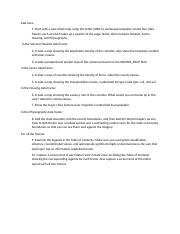 Chapter 4 Exercises.docx