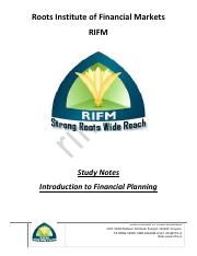 CFP-Introduction-to-Financial-Planning-Study-Notes-Sample.pdf