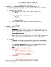 OB Final Exam Blueprint (1).pdf