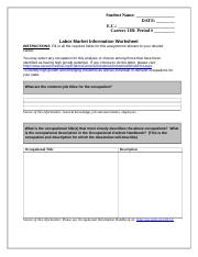 Employer_Engagement_Worksheet_DCHS (1).docx
