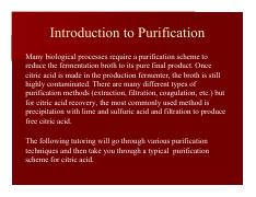 PurificationTutorial.pdf