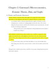 ECON 101 - Chapter 2 - Review Notes.pdf