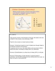 Lecture_5_5_NStar clickers with notes.pdf