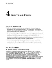 EC201_Chapter4StudyGuide.doc