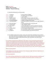 Injuries Class Worksheet 3.docx