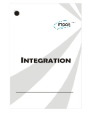 08 Indefinite & Definite Integration.pdf