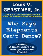 Louis_V_Gerstner-Who_Says_Elephants_Can't_Dance-EN