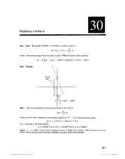 Ch 30 Physics for Scientists and Engineers