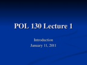 POL%20130%20Lecture%2010