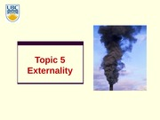 Lecture_5_Externality