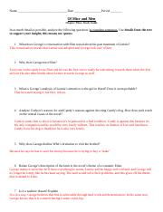 Copy of Chapter 3 study guide.docx