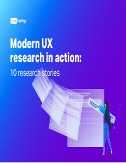 modern-ux-research-in-action-10-research-stories.pdf