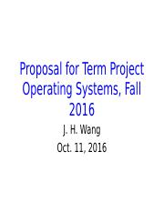 proposal.ppt