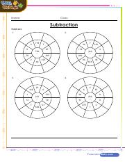 subtraction-circle-drill-worksheet.pdf