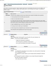 Econ_201-TW_Quiz_3_with_answers_SP_2007