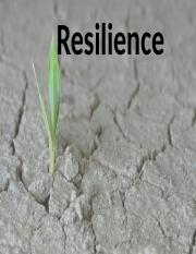 Resilience.pptx