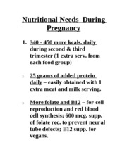 Nutritional_Needs__During_Pregnancy