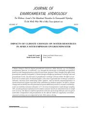 sustainable development Climatic_changes_and_groundwater_resourc.pdf