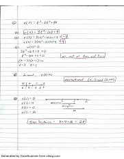Derivative test reveiw #2 solutions.pdf