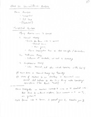 Lecture_24_notes