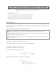 03-recurrences_sols