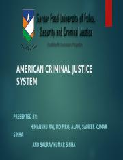 american criminal justice system.pptx