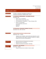 Lab-5-1-Garlapati-Resume-Copy