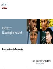 ITN_instructorPPT_Chapter1_final