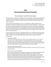 Research_Paper_Session_6.docx