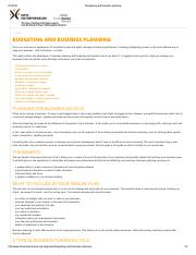 Budgeting and business planning.pdf