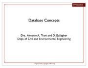 Basic_Concepts_Databases