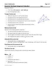 Geometer Sketchpad Assignment Evaluation.pdf