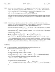 HW6solutions-10