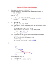 Lesson_2.2_Homework_and_Solutions