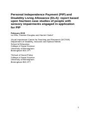personal-independence-payment-and-disability-living-allowance.doc
