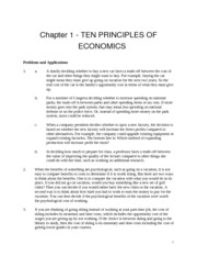 Chapters1through4-Answers