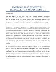 HMEMS80_2015_S1_FEEDBACK_ON_ASSIGNMENT_01.docx