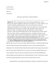 New _ Improved Acedemic Essay.docx