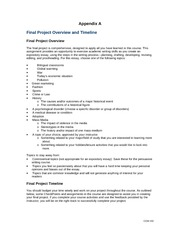 university of pheonix appendix j reliable sources worksheet Appendix a  meditation worksheet  directions: locate two resources on the internet that explain meditation techniques copy and paste the web address into the top of the matrix.