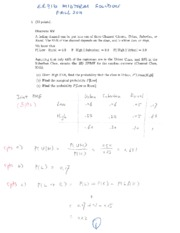 EE416-2011-midterm-solutions