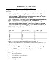 Ch1and2_Lab_Questions-1.doc