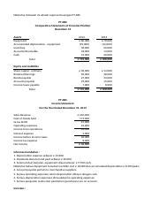 Management Bbs Marketing Universitas Bina Nusantara