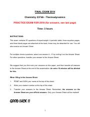 Chem+2374A+2014+final+practice+for+2016.pdf