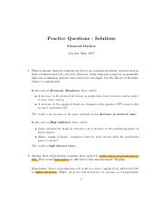 Practice Questions - Solution.pdf