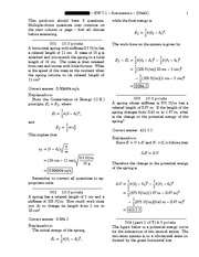 HW #7-1-solutions